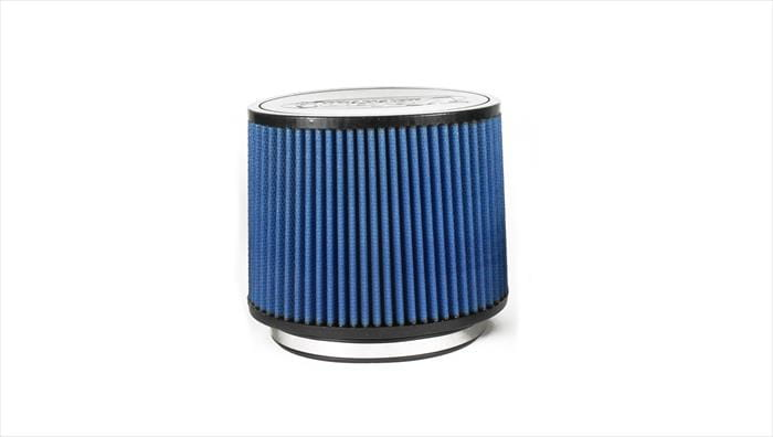 AFe 30-10144 Pro 5R Air Filter Модель - фото 5